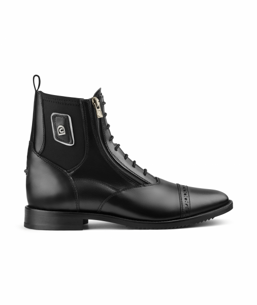 Cavallo ankle boot Derby