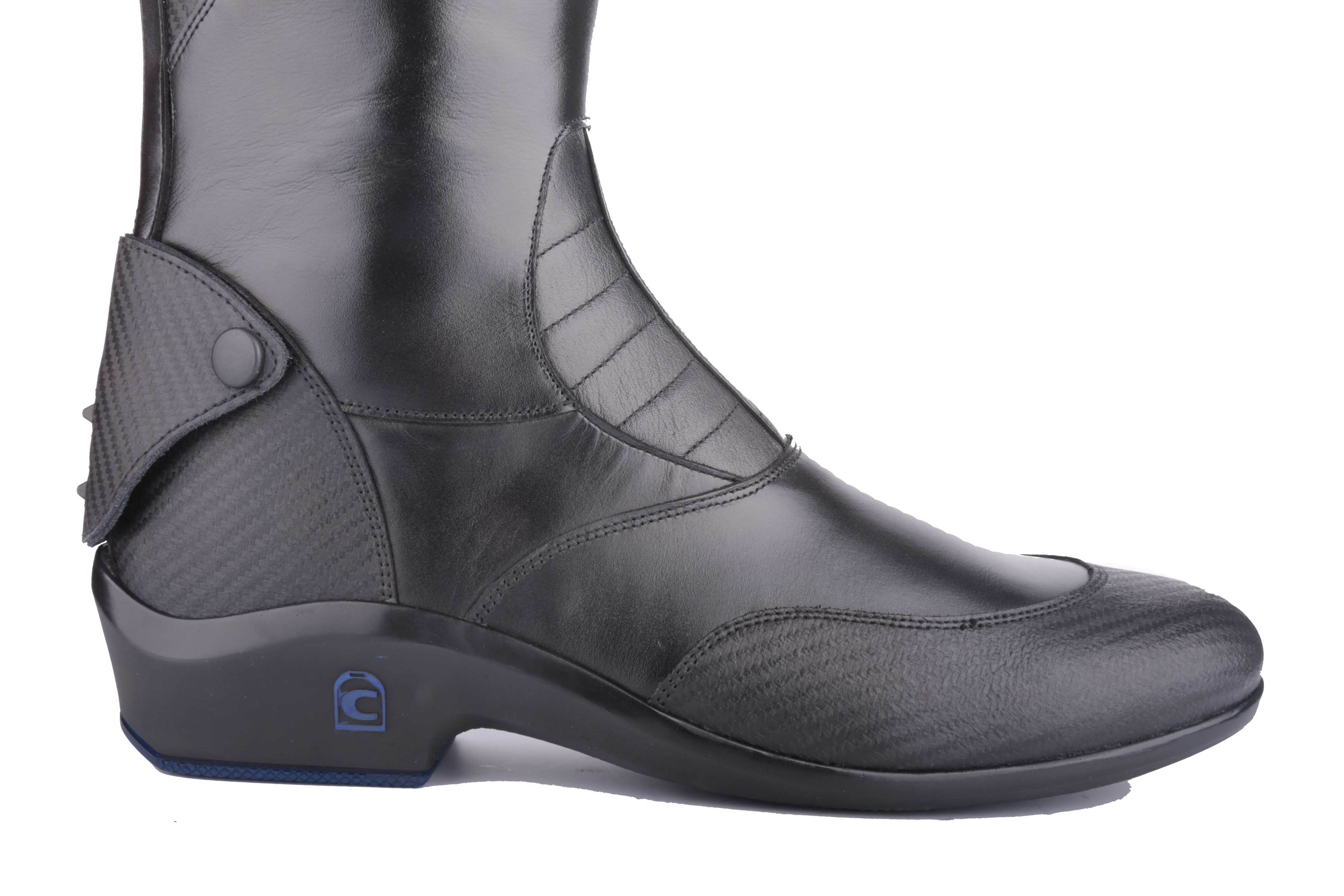 Reebok Herren Turnschuhe Royal Glide LX nqaakc3 Sneaker