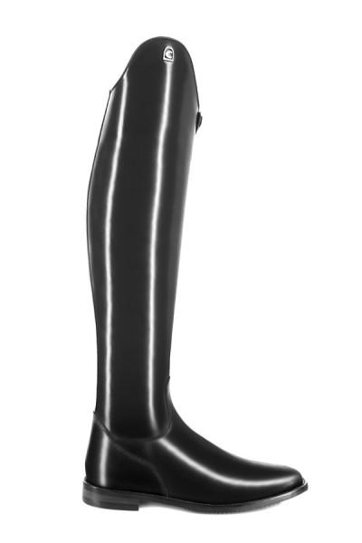Cavallo Insignis Lux slim dressage boot (configurator)